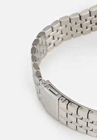 BOSS - ASSOCIATE - Chronograph watch - silver-coloured - 3