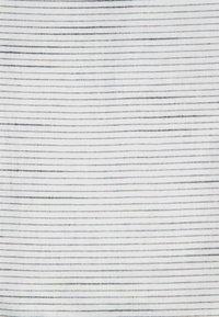 Emilio Adani - Shirt - weiß - 5