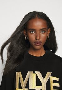 Mulberry - PRUDENCE EXCLUSIVE - Sweatshirt - gold - 3