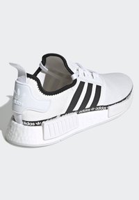 adidas Originals - NMD_R1 - Sneakers - white - 4