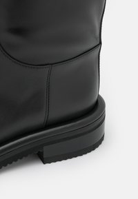 Proenza Schouler - PIPE RIDING BOOTS - Stiefel - black - 6