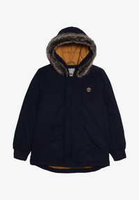 Timberland - Winter jacket - marine - 3