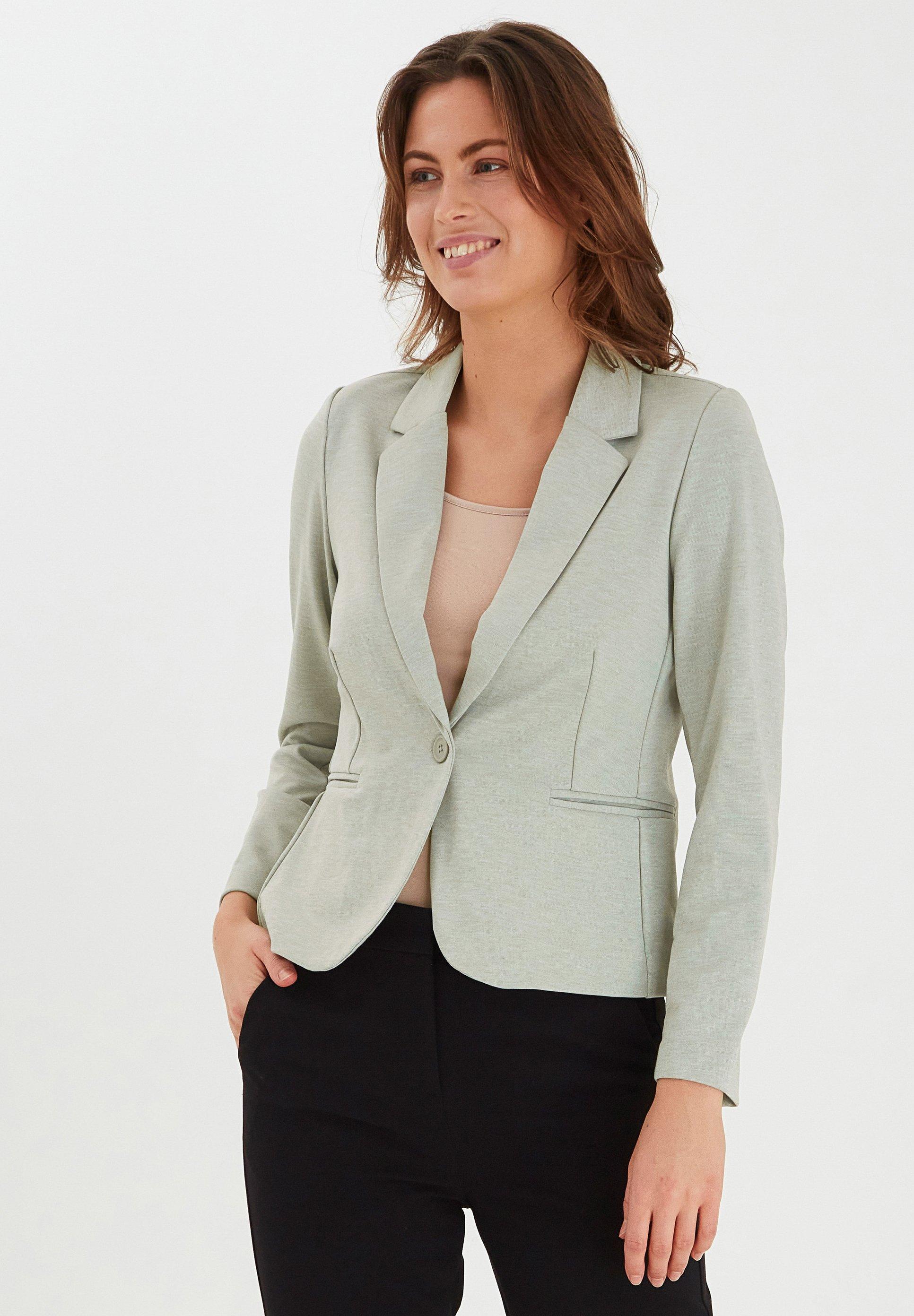 Damen RIZETTA - Blazer