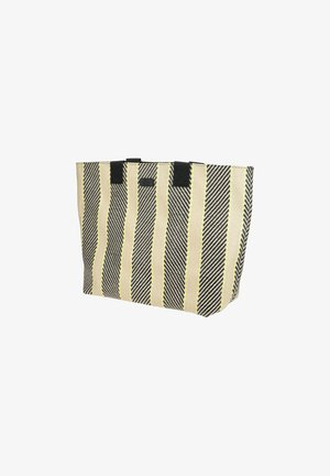 CHASSIDY - Tote bag - beige