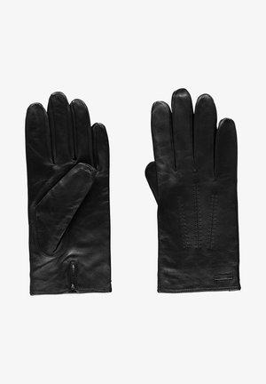 HAINZ4 - Handschoenen - schwarz