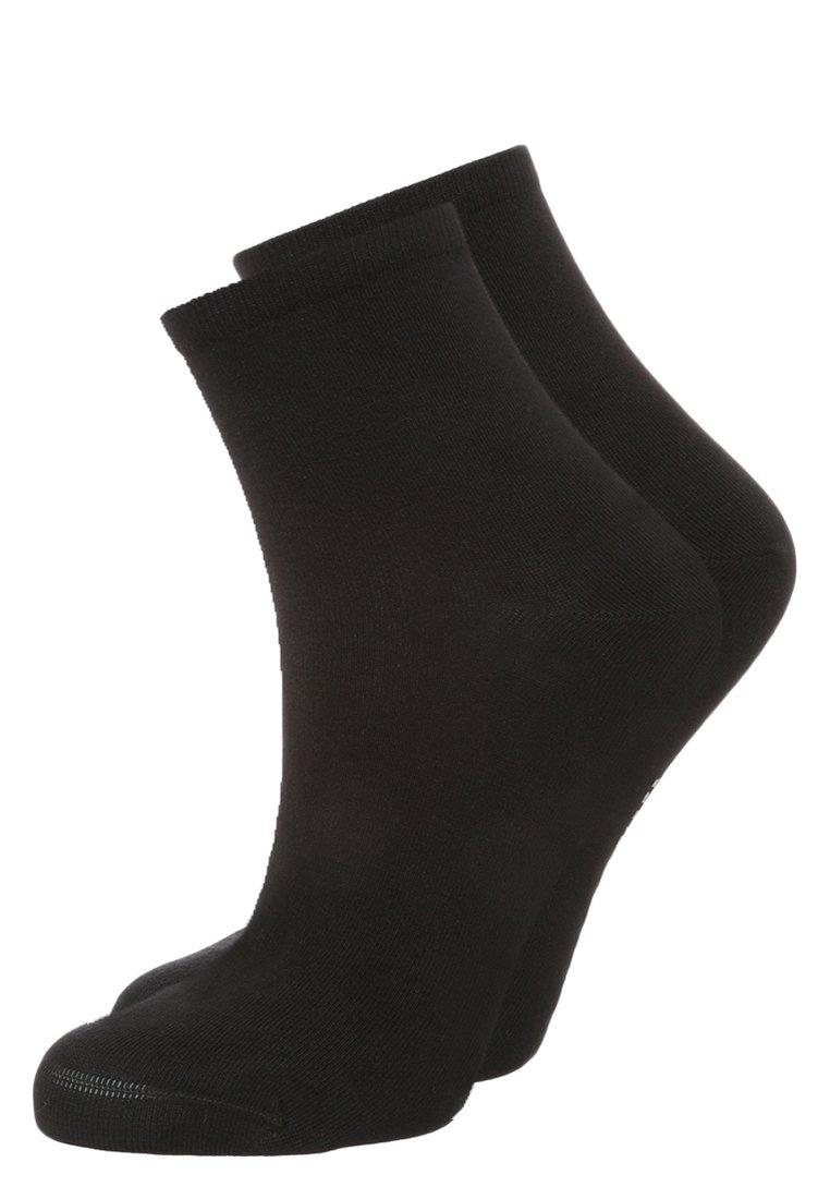 Women WOMEN CASUAL SHORT SOCK 2 PACK - Socks