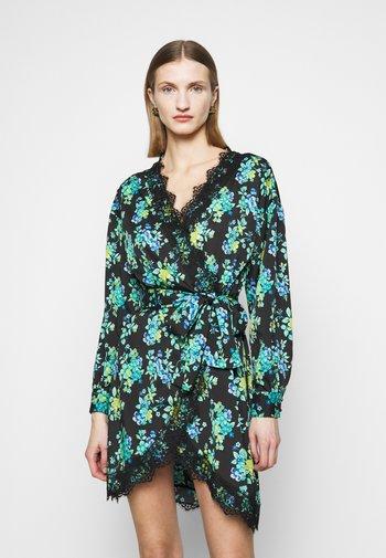 ABILITO ABITO ST. FIORE - Denní šaty - multi-coloured