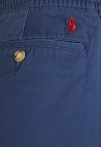 Polo Ralph Lauren - RELAXED FIT POLO PREPSTER PANT - Chinos - rustic navy - 2