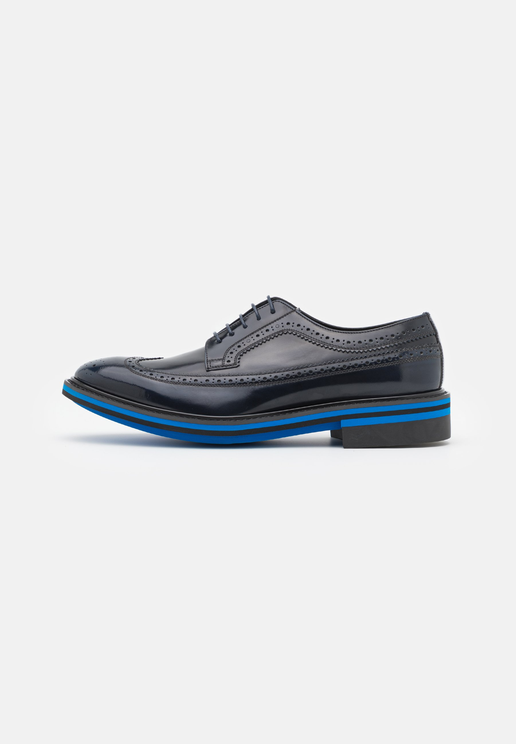 Homme CHASE - Derbies