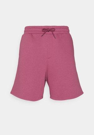 JJIBRINK - Shorts - hawthorn rose