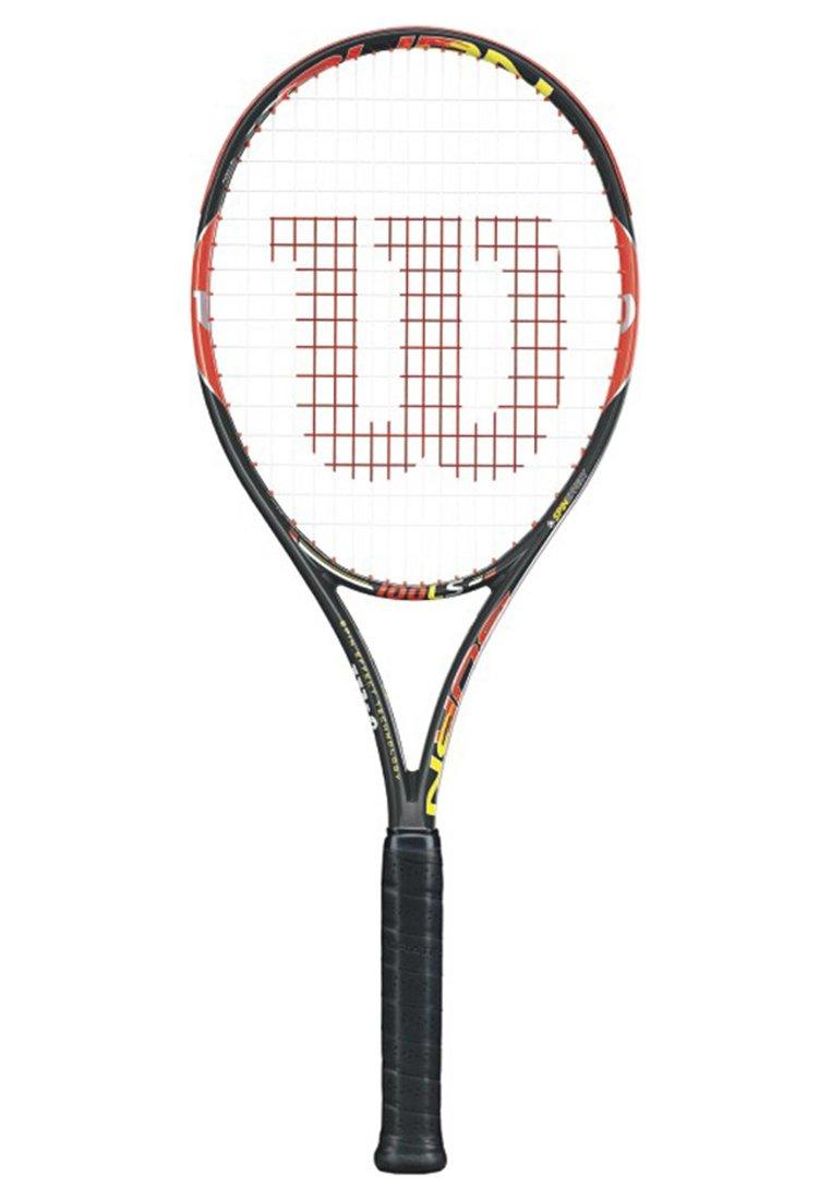 Herren BURN 100LS - Tennisschläger