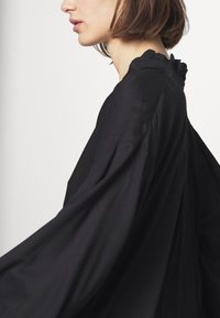 Carin Wester - DRESS INES - Day dress - black - 5