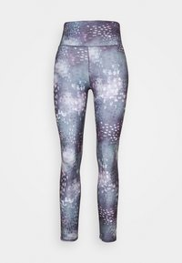 Cotton On Body - LIFESTYLE - Leggings - fleck grey - 3