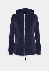 Regatta - RANIELLE - Fleece jacket - navy - 4