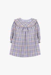 Knot - GAYA - Day dress - multicolor - 0