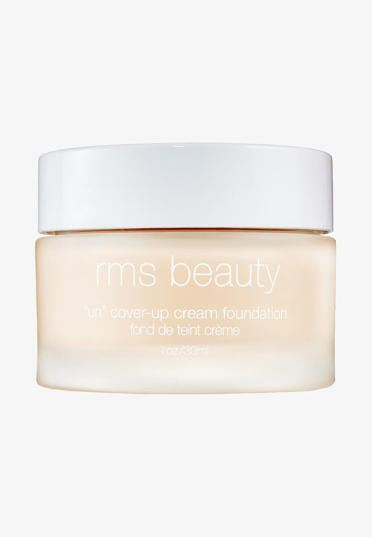 """RMS Beauty - """"UN"""" COVER-UP CREAM FOUNDATION - Foundation - 00"""
