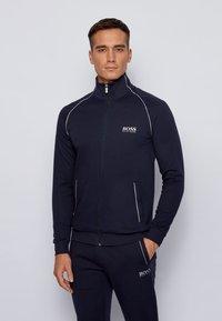 BOSS - Giacca sportiva - dark blue - 0