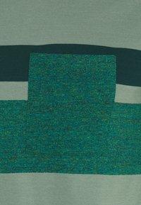 Esprit - T-Shirt print - light khaki - 2