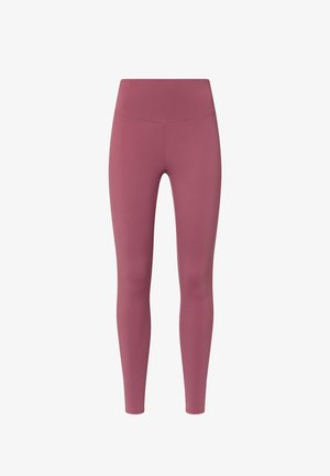 COMFORTLUX  - Leggings - rose