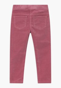 Staccato - KID - Bukse - vintage rose - 1