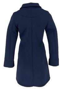 COSTUME INTERNATIONAL by HACKBARTH'S - Short coat - blue - 2