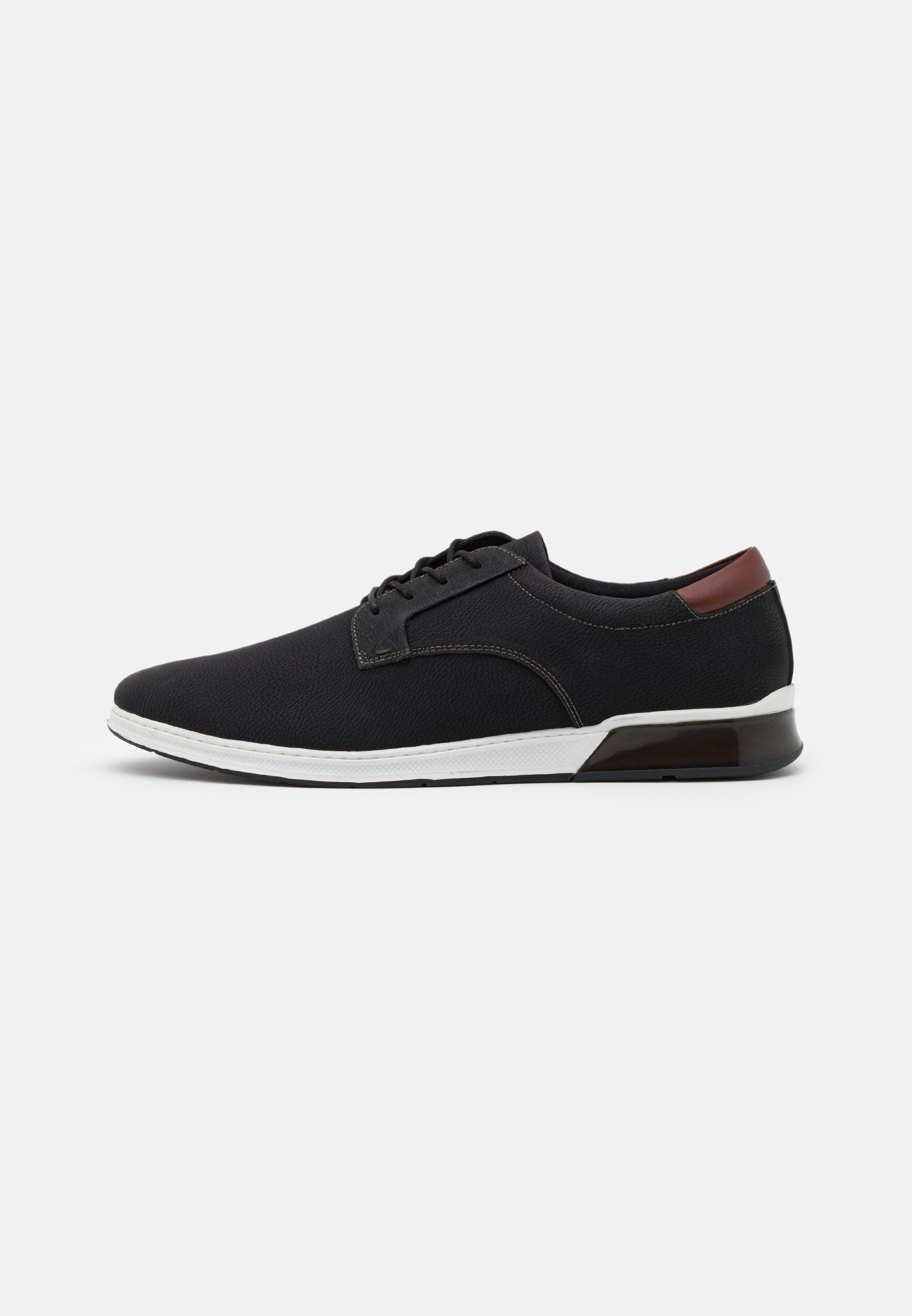 Homme UMILIRI FLEX - Chaussures à lacets