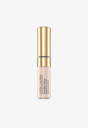 DOUBLE WEAR STAY-IN-PLACE RADIANT AND CONTOUR CONCEALER - Correcteur - 0,5 extra light