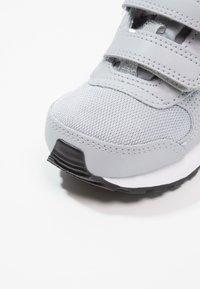 Nike Sportswear - MD RUNNER  - Sneakers laag - wolf grey/black/white - 2