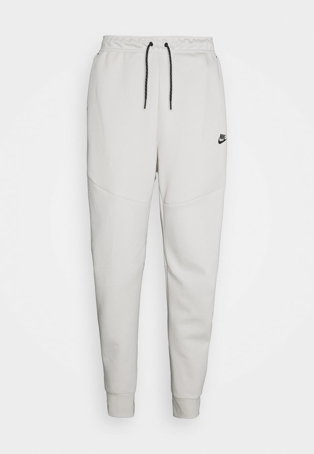Trainingsbroek - light bone/black