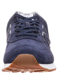 New Balance - ML574 - Trainers - dark blue - 5