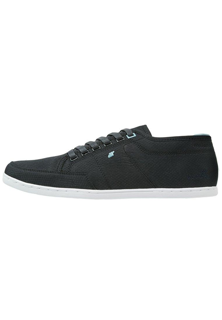 Herren SPARKO - Sneaker low