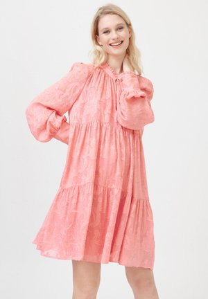 KIRA NS - Day dress - fantasy rose