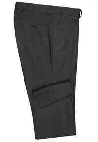 Carl Gross - TOMTE - Suit trousers - grau - 2