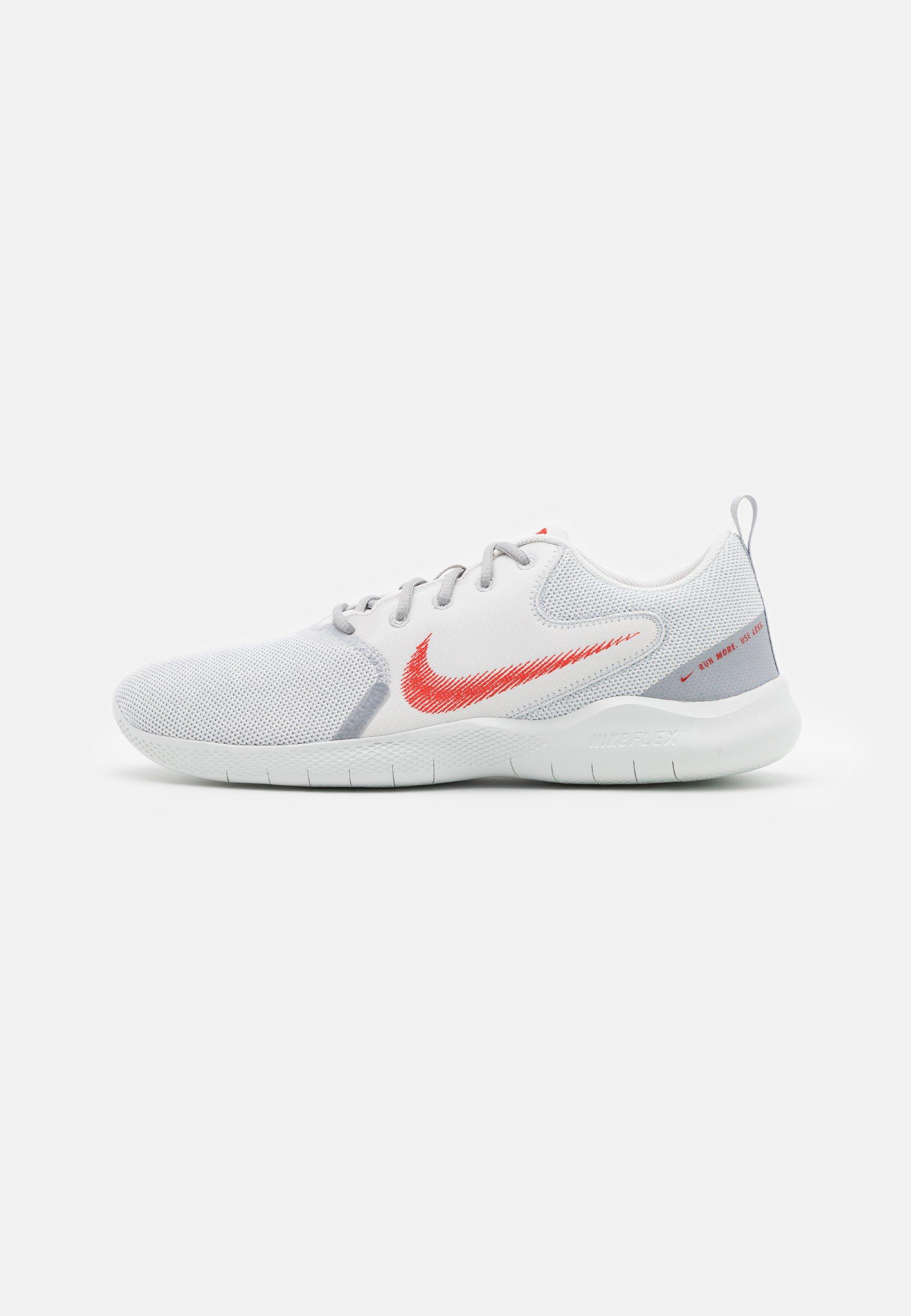 Men FLEX EXPERIENCE RN 10 - Neutral running shoes