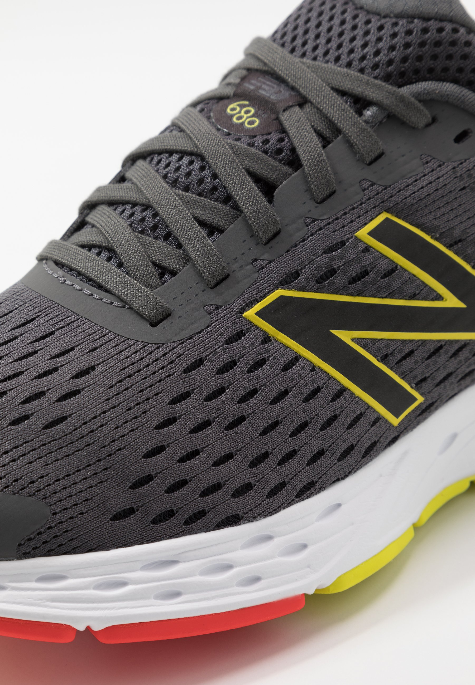 new balance homme 465