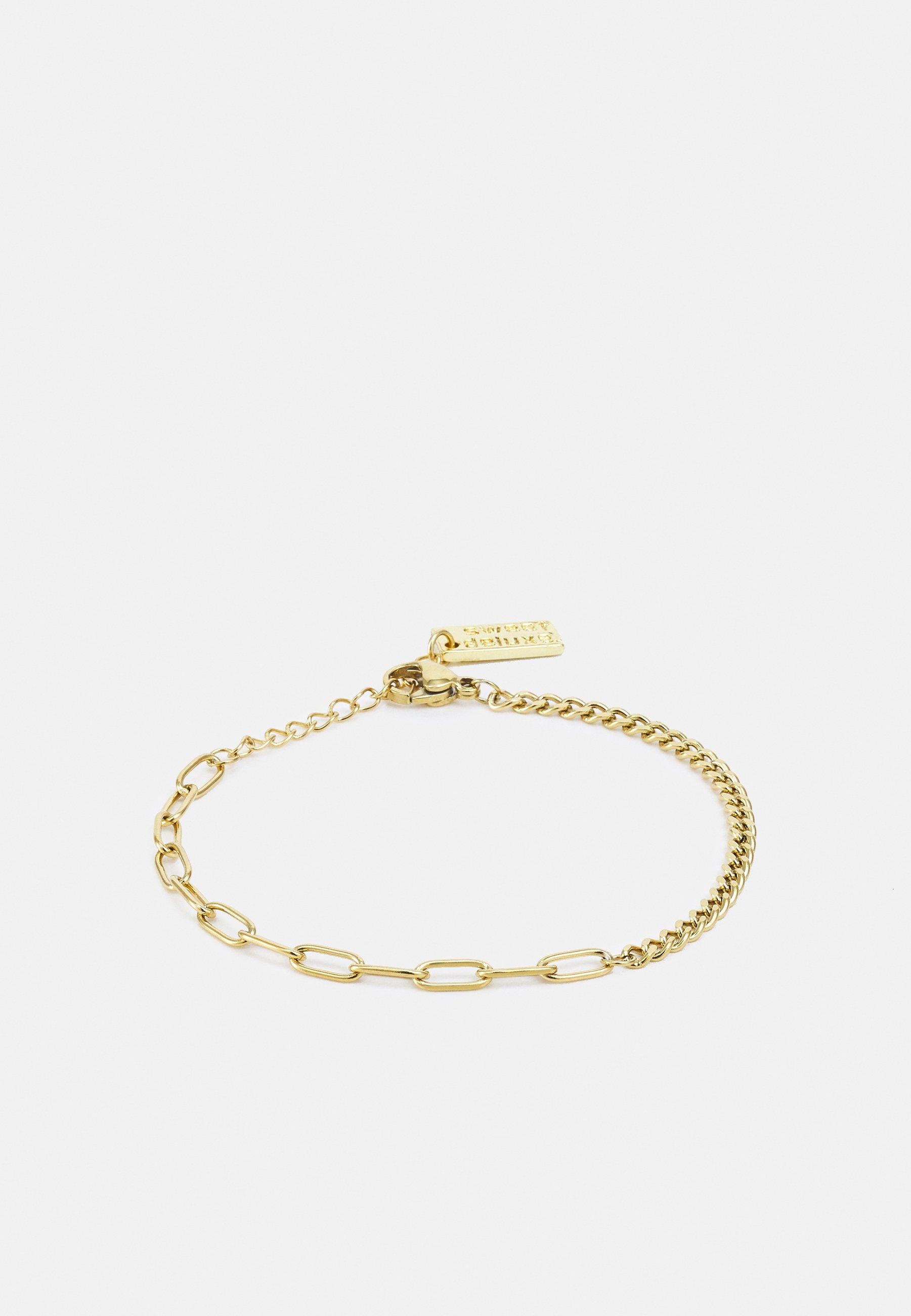Femme BRACELETT - Bracelet