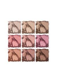 Pixi - CAFÉ CON DULCE PALETTE - Make-up-Palette - sweet glow - 1