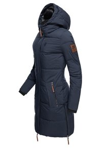 Navahoo - HALINA - Winter coat - blue - 3