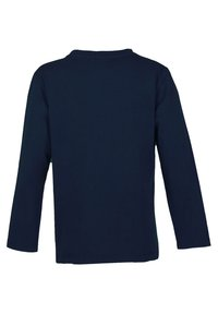 Band of Rascals - MIC DROP - Long sleeved top - navy - 1