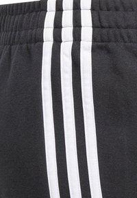 adidas Performance - Pantalones deportivos - weiss - 4