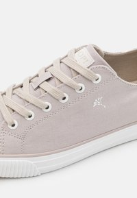 JOOP! - VASCAN - Sneakersy niskie - beige - 5