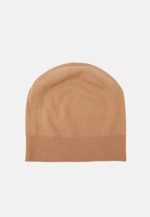 CAP - Beanie - camel