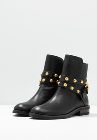 See by Chloé - Bottines - nero - 4