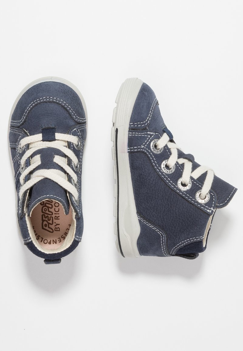 Pepino - DANNY - High-top trainers - see