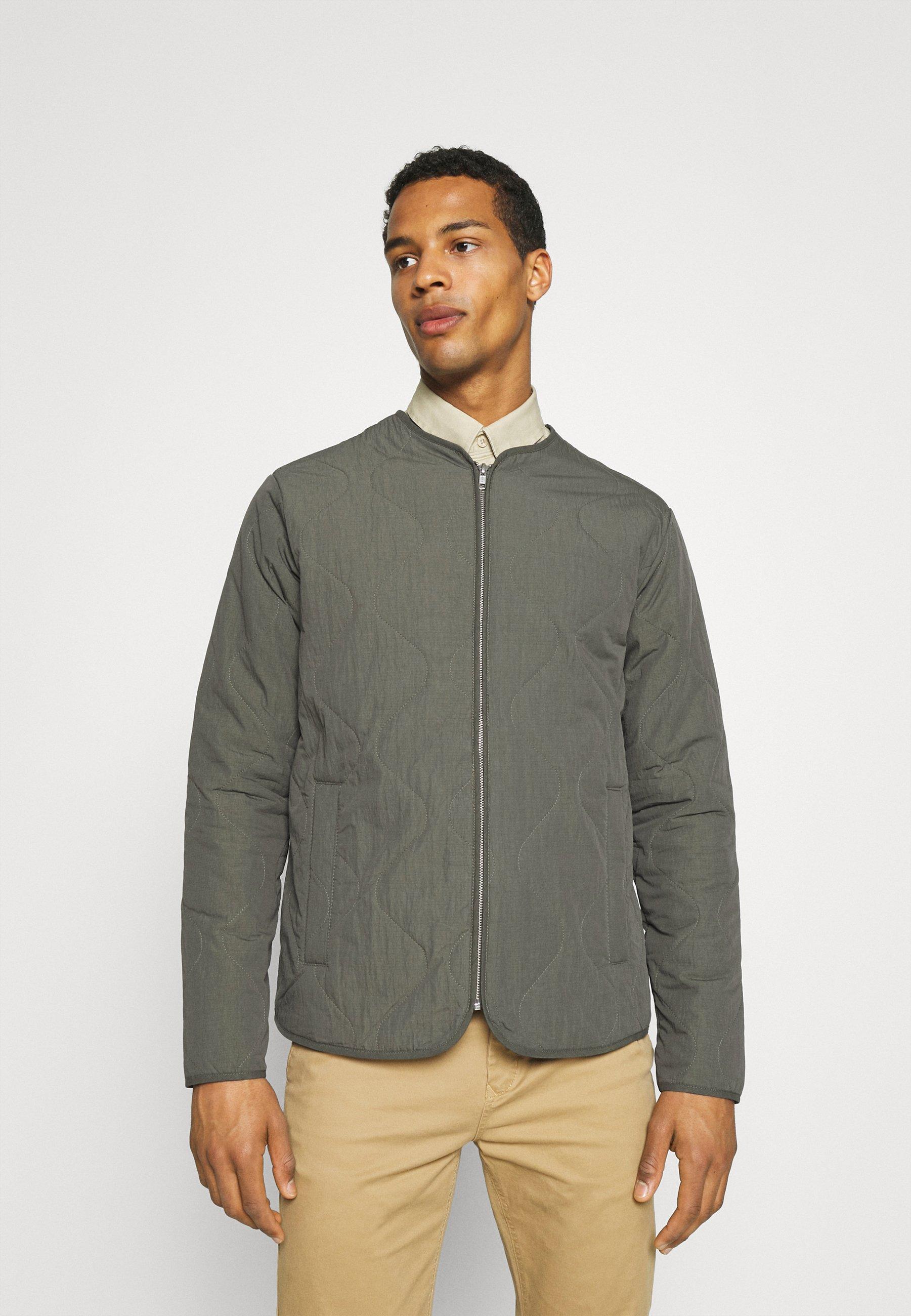 Men FARAND - Light jacket