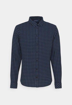 SHIRT - Krekls - ensign blue