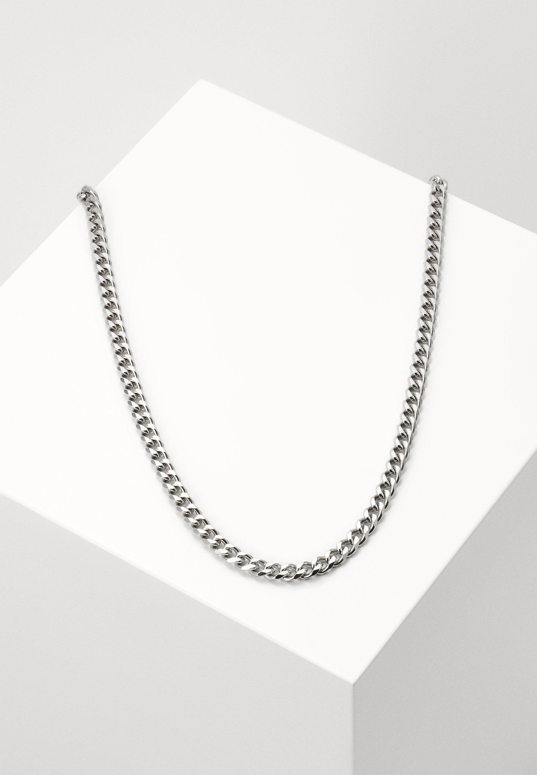 Hombre DEPOSIT NECKLACE - Collar