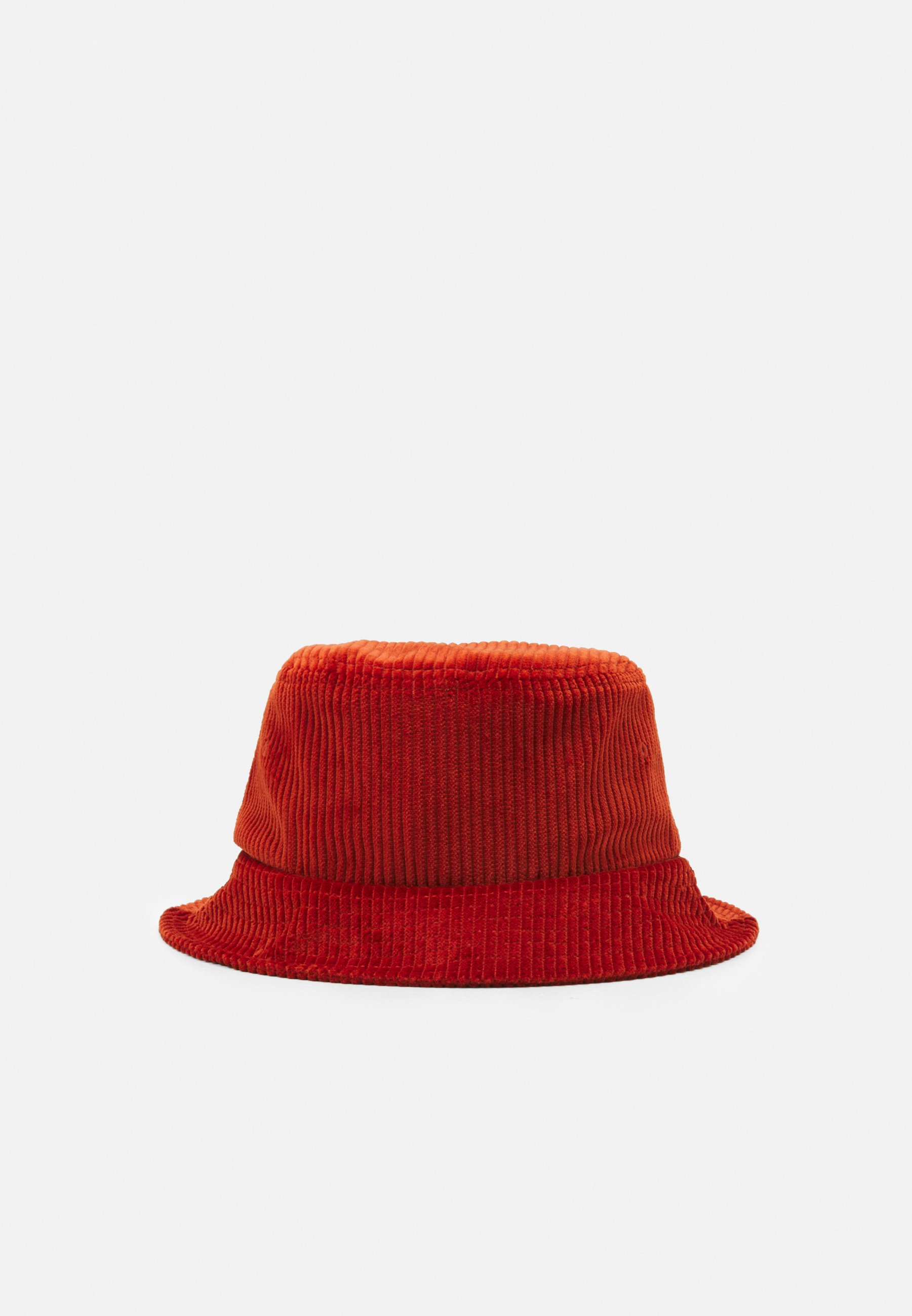Homme BOLD BUCKET HAT UNISEX - Chapeau
