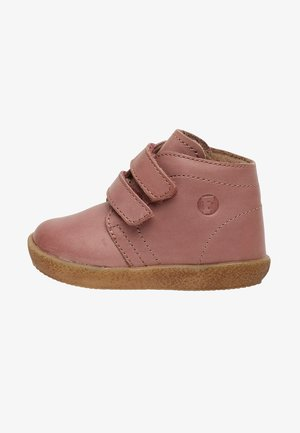 FALCOTTO CONTE - Baby shoes - pink