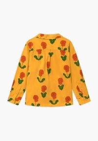 Mini Rodini - VIOLAS  - Shirt - yellow - 1